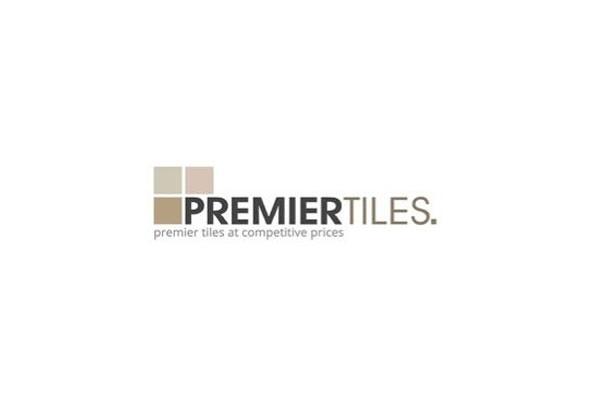 Premier Tiles Falmouth