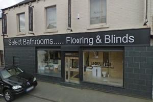 Select Bathrooms