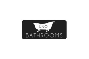 Uno Bathrooms
