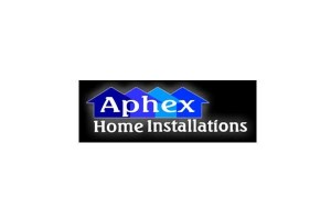 Aphex Home Installations
