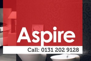 Aspire Trade Services