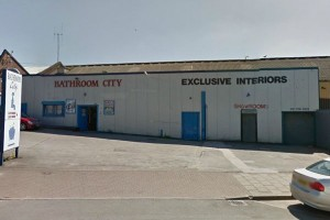 Bathroom City Birmingham