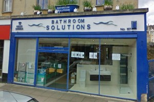 Bathroom Solutions Bath