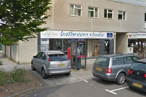 Bathroom Studio Brentwood Bathroom Directory