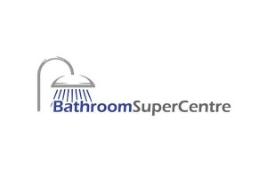 Bathroom Super Centre