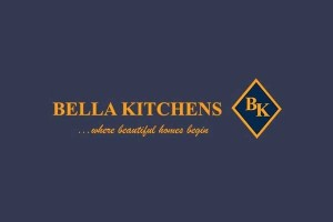 Bella Kitchens & Bathrooms