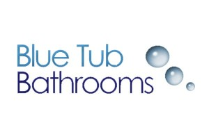 Blue Tub Bathrooms