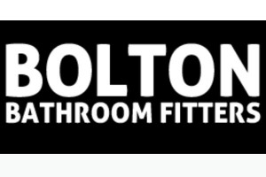 Bolton Bathroom Fitters