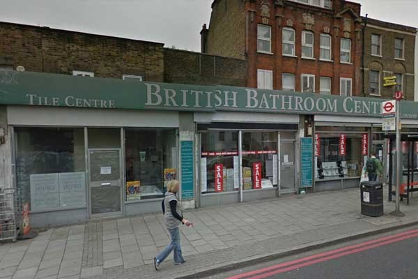 British Bathroom Centre is the expertise within the Bathroom sphere and has  been for over 40 years  British Bathroom Centre led the way in introducing. British Bathroom Centre Holloway Road   Bathroom Directory