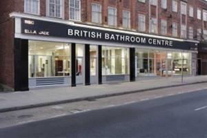 British Bathroom Centre