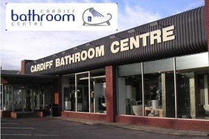 Cardiff Bathroom Centre