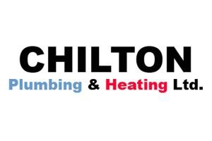 Chilton Plumbing