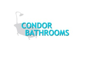 Condor Bathrooms