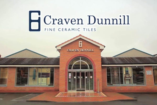 Craven Dunnill & Co