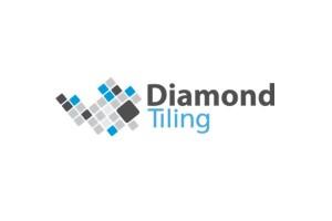 Diamond Tiling