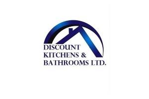 Discount Kitchens & Bathrooms