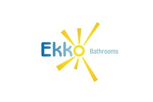 Ekko Bathrooms