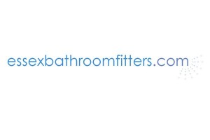 Essex Bathroom Fitters
