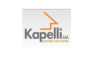 Kapelli