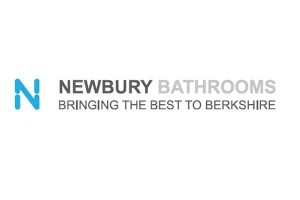 Newbury Bathrooms