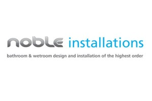 Noble Installations