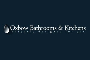 Oxbow Bathrooms & Kitchens