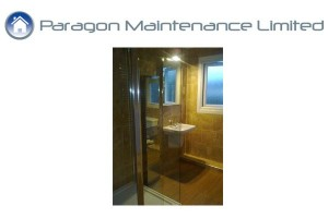 Paragon Maintenance Ltd