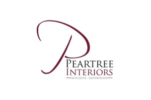 Peartree Interiors