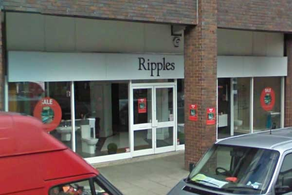 Ripples Newbury