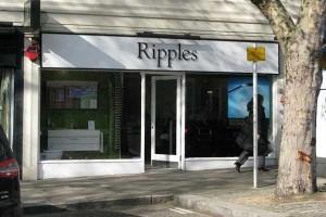 Ripples Richmond