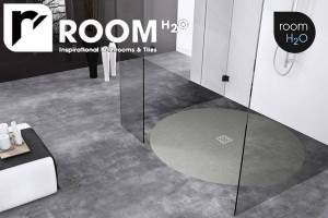 Room H2O New Malden