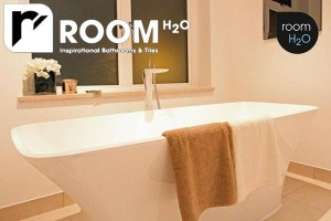 Room H2O Wareham