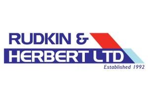 Rudkin & Herbert