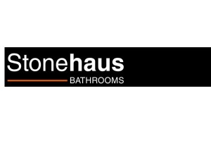 Stonehaus Bathrooms