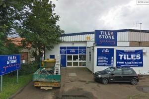 Tile & Stone Gallery Thetford