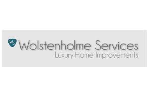 Wolstenholme Services