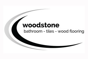 Woodstone Bathrooms