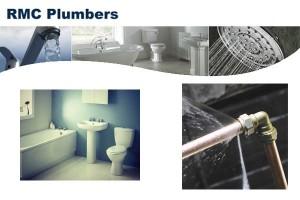 RMC Plumbers