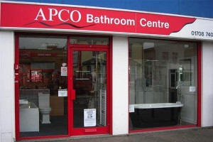 APCO Bathroom Centre