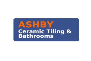 Ashby Ceramic Tiling and Bathrooms