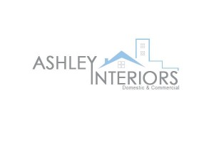 Ashley Interiors