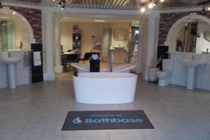 Bathbase Bridgwater