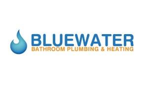 Bluewater Bathroom, Plumbing & Heating