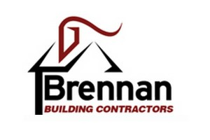 Brennan Building Contractors