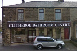 Clitheroe Bathroom Centre