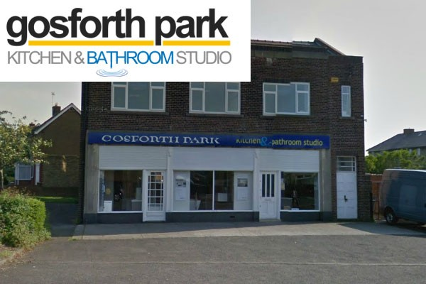 Gosforth Park Bathrooms Bathroom Directory