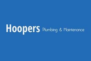 Hoopers Plumbing & Maintanence