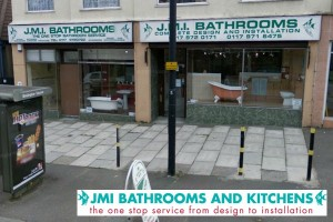 brislington bathroom directory