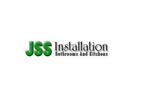 JSS Installation