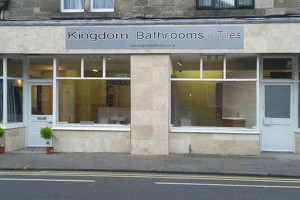 Kingdom Bathrooms and Tiles